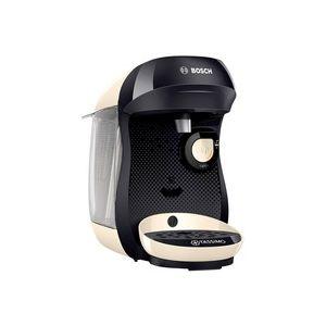 Tassimo Happy TAS1007 Comptoir Machine à café filtre 0,7 L Entièrement automatique, Machine à capsule