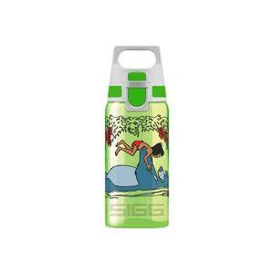 Viva One Junglebook 0,5 L, Bouteille d'eau