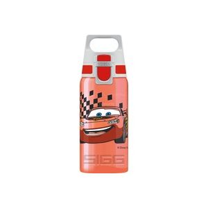 Viva One Cars 0,5 L, Bouteille d'eau