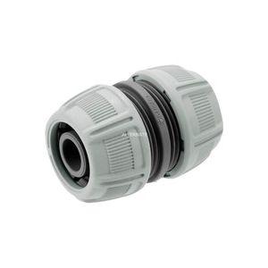 """Réparateur de tuyau d'arrosage 19 mm (3/4""""), Raccord"""