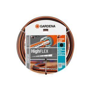 Tuyau d'arrosage Comfort HighFLEX 19 mm