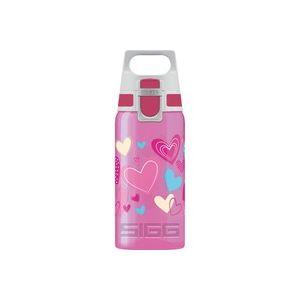 Viva One Hearts 0,5 L, Bouteille d'eau
