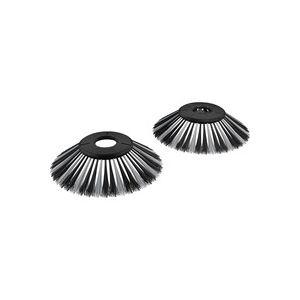 2.644-033.0 accessoire de balayeuse Brosse latérale, Balai