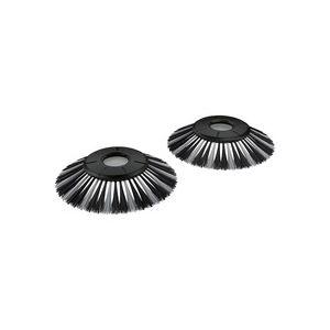 2.644-032.0 accessoire de balayeuse Brosse pour disque, Balai