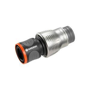 raccord metallique comparer 792 offres. Black Bedroom Furniture Sets. Home Design Ideas