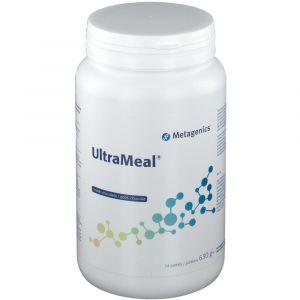 Metagenics ® Ultrameal® chocolat 630 g 5400433000786