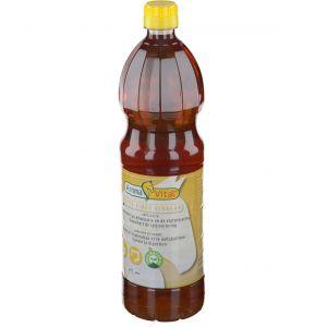 AnimaVital® Apple cider vinegar