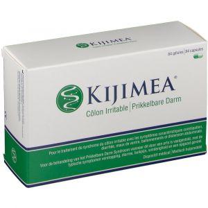 Kijimea® Côlon Irritable 84 pc(s) 4260344396023