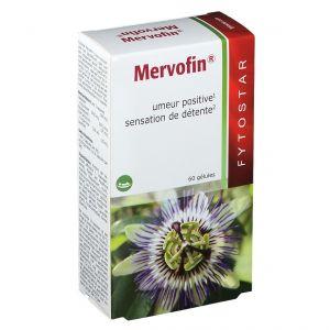 Fytostar Mervofin 60 pc(s) 5400713600217