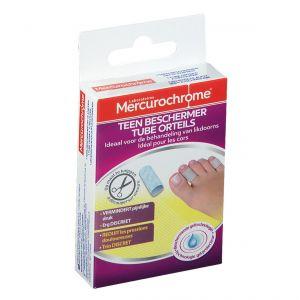 Mercurochrome®TubeOrteils pc(s) tube