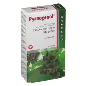 Fytostar Pycnogenol® 30 pc(s) 5400713750875