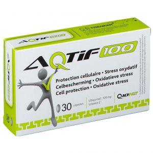 AQTif 100 30 pc(s) 5425003041211