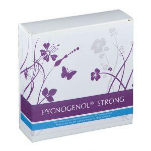 Pycnogenol Strong 40mg