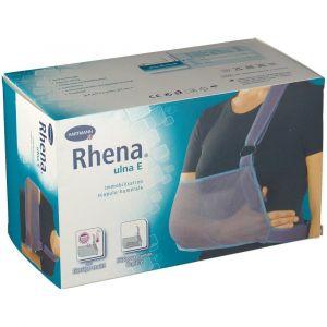 Rhena® ulna E Taille 2 1 pc(s) 4049500874755