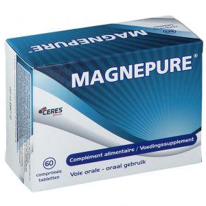 Magne-Pure 60 pc(s)