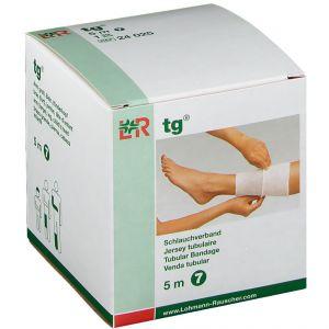 TG Bandage Tubulaire 7cm x 5m 24025