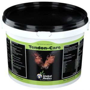 Tendon-Cure Animaux 2,70 kg