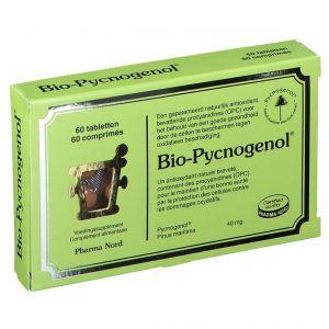 Pharma Nord ActiveComplex Pycnogenol
