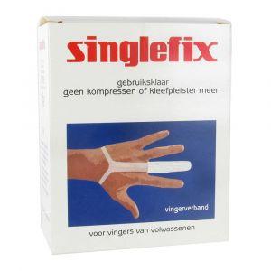 Surgifix Singlefix B 3 pc(s)