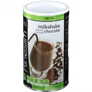Kineslim Milkshake Chocolat