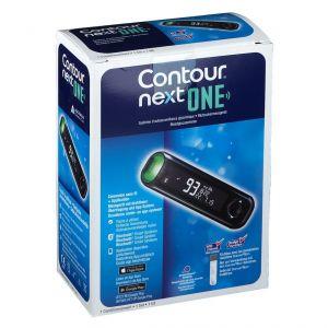Contour® next ONE 1 pc(s)