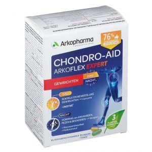 Arkopharma Chondro-Aid Arkoflex® Expert