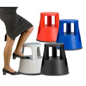 plateau pour escabeau comparer 239 offres. Black Bedroom Furniture Sets. Home Design Ideas