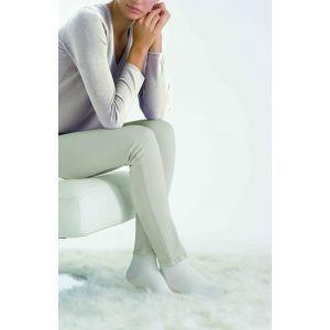 Chaussettes de contention Bambou (Femme) Classe 2