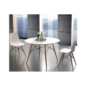 Pied de table hauteur 100 cm comparer 121 offres - Pied de table hauteur 100 cm ...