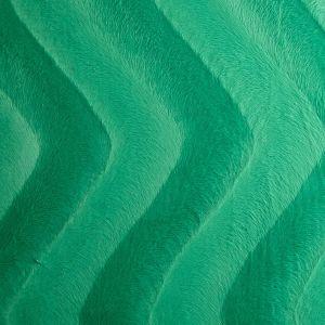 Fil à tricoter LEBAUFIL N°8