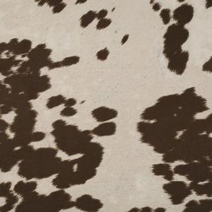 Tissu suédine peau de bête