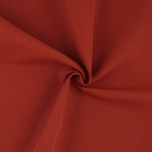 Bâche outdoor Polyskin rouge