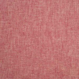 Tissu lin chiné rose