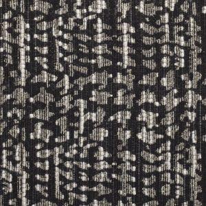 Tissu jacquard motif peau de bête