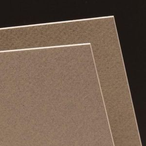 200334452 - Contrecollé Mi-Teintes® 80x120 1,5mm, coloris gris fumée 429