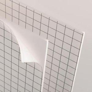 Feuille Carton Blanc 3mm Comparer 45 Offres
