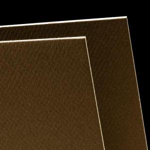 200324424 - Contrecollé Mi-Teintes® 80x120 1,5mm, coloris gris ardoise 345