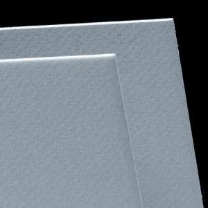 200324435 - Contrecollé Mi-Teintes® 80x120 1,5mm, coloris bleu clair 490