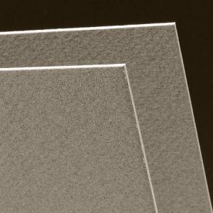 200334453 - Contrecollé Mi-Teintes® 80x120 1,5mm, coloris gris chiné 431
