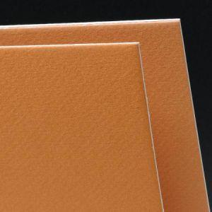 200324436 - Contrecollé Mi-Teintes® 80x120 1,5mm, coloris havane clair 502