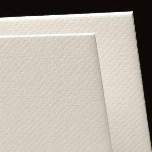 200324359 - Contrecollé Mi-Teintes® 60x80 1,5mm, coloris gris perle 120