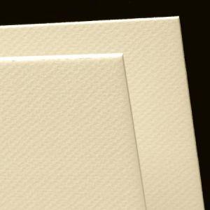 200324455 - Contrecollé Mi-Teintes® 80x120 1,5mm, coloris lys 110