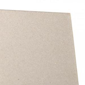 Feuille de carton 1 mm comparer 100 offres for Fenetre 80x120