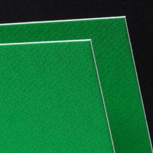 200324441 - Contrecollé Mi-Teintes® 80x120 1,5mm, coloris vert billard 575