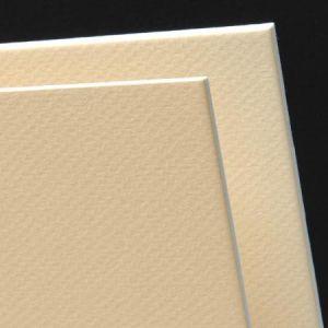 200324430 - Contrecollé Mi-Teintes® 80x120 1,5mm, coloris lichen 407