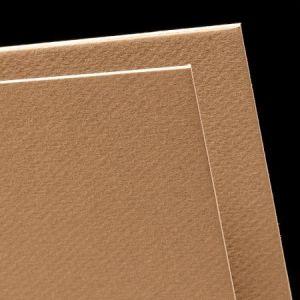200324421 - Contrecollé Mi-Teintes® 80x120 1,5mm, coloris cachou 336