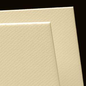 200324456 - Contrecollé Mi-Teintes® 80x120 1,5mm, coloris ivoire 111