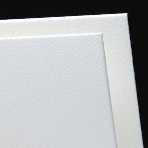 200274420 - Contrecollé Mi-Teintes® 80x120 1,5mm, coloris blanc 335