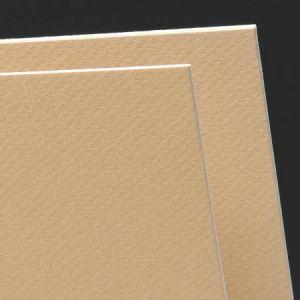 200324422 - Contrecollé Mi-Teintes® 80x120 1,5mm, coloris chanvre clair 340