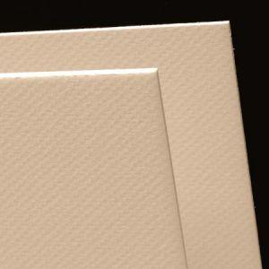 200324457 - Contrecollé Mi-Teintes® 80x120 1,5mm, coloris coquille 112